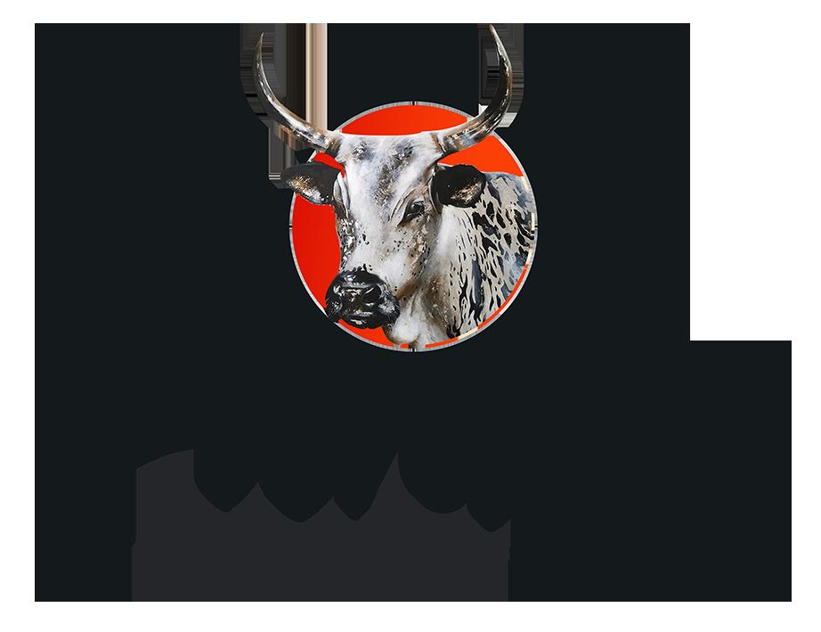 Sanga